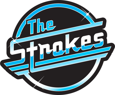 NOTICIAS PAGINA THE STROKES