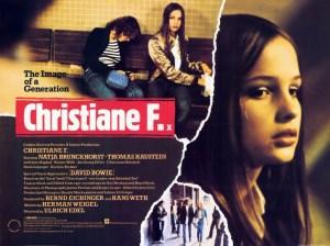 poster christiane