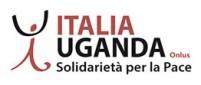 logo Italia Uganda