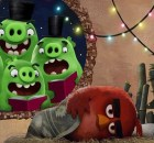 sony-trailer-angry-birds