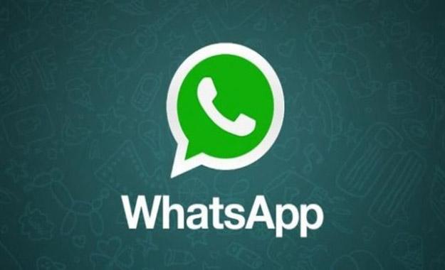 whatsapp-encripta-mensajes
