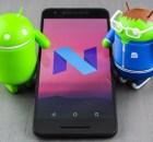 actualizacion-android-nougat