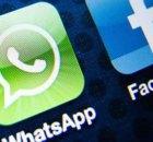 whatsapp-compartira-numero-celular-facebook