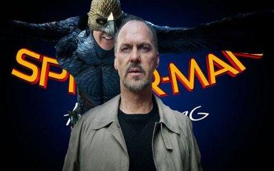 michael-keaton-villano-en-spider-man-homecoming