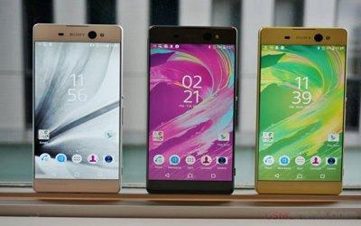 sony-presenta-smartphone-el-xperia-xa-ultra