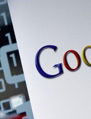 millones-cuentas-google-afectadas-por-malware