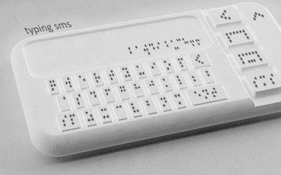 blindshell-el-primer-smartphone-para-invidentes