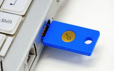 facebook-permitira-usar-usb-como-llaves-proteger-cuentas