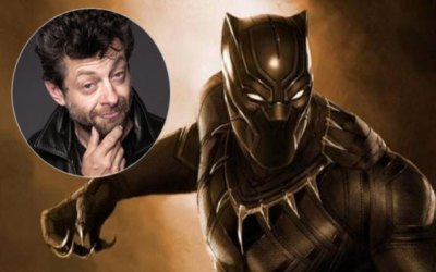 marvel-revela-que-andy-serkis-sera-villano-en-black-panther