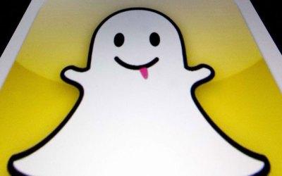 snapchat-estrena-nuevo-diseno-en-moviles-ios