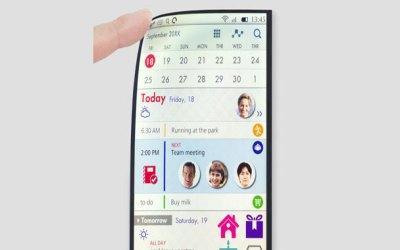iphone-tendria-la-pantalla-flexible-en-el-2018
