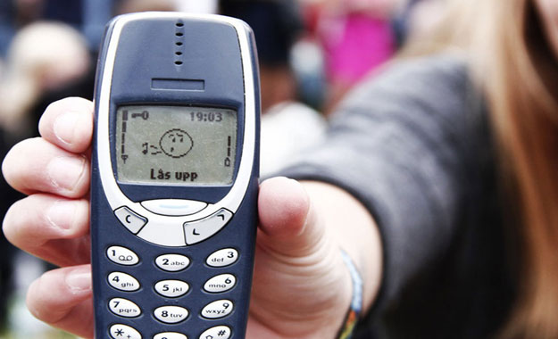 nokia-creara-una-renovada-version-del-indestructible-3310