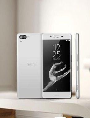 sony-presenta-su-nuevo-smartphone-insignia-el-xperia-xz-premium