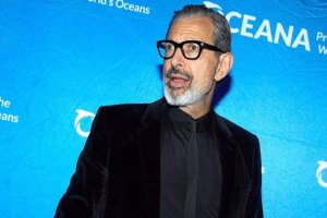 actor-jeff-goldblum-se-une-a-jurassic-world