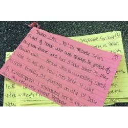 Lummy Honor Speech Examples Friend Maid Tips To Write Wedding Speech Maid Honor Speech Examples