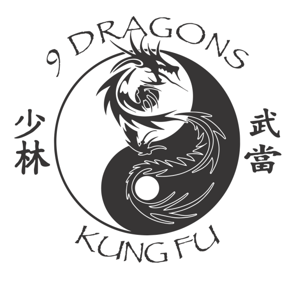 9dragons_logo bw
