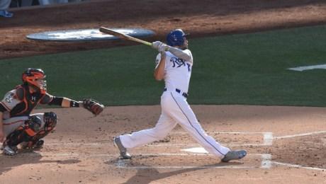 007160712030_MLB_All-Star_Game