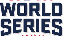 world-series