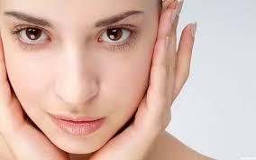 Ladies: 10 Safe ways to bleach your skin