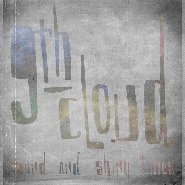 9th-cloud---Round-and-shiny-times-EP---Cover