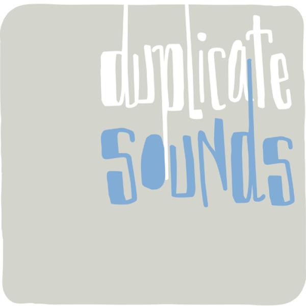 duplicate sounds - 9th cloud