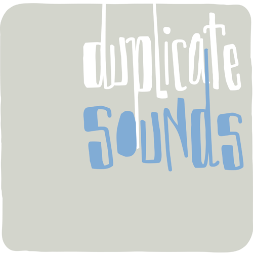 duplicate sounds - 9th cloud