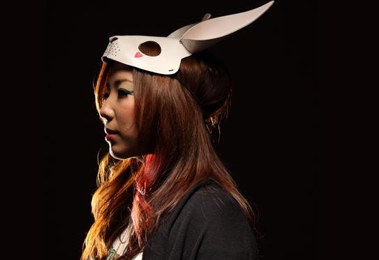 9th cloud - Tokimonsta