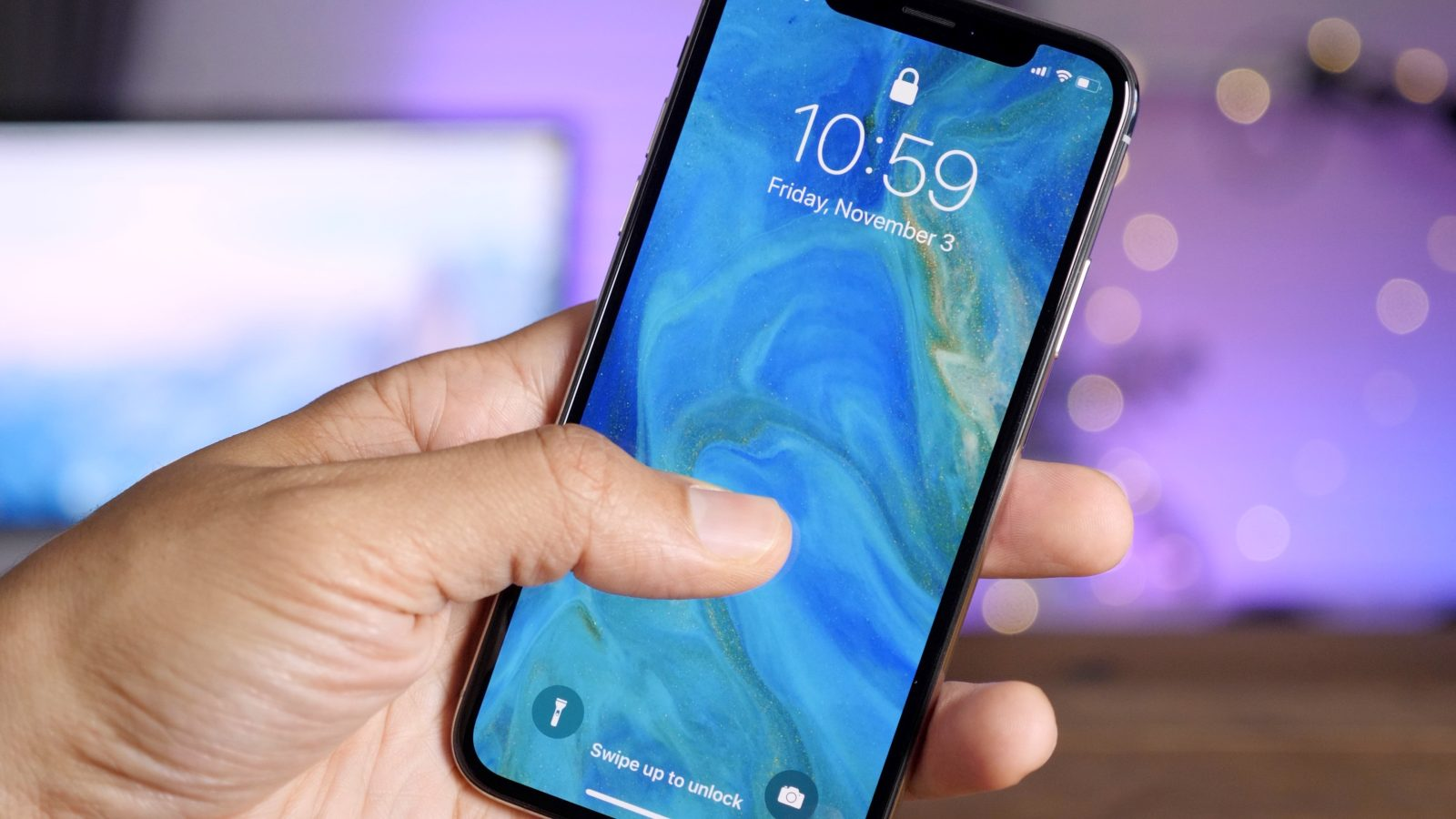KGI: iPhone X demand & growth strong into 2018, iPhone 8 Plus selling better than expected | 9to5Mac