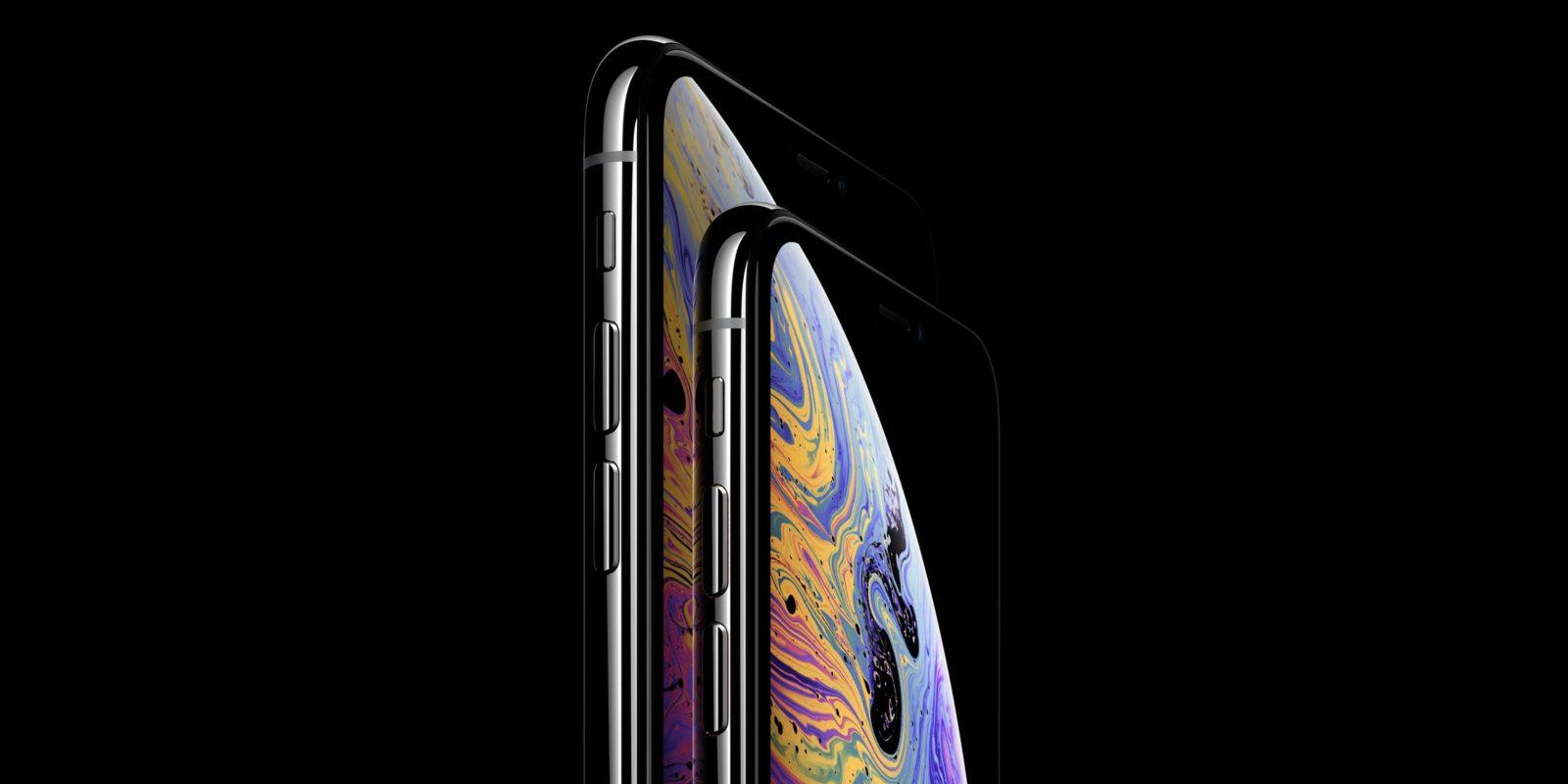 iPhone - 9to5Mac