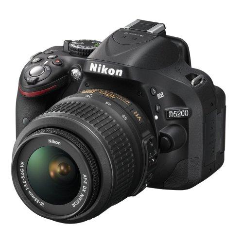 Medium Crop Of Canon Rebel T5 Vs T5i