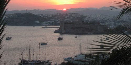 bodrum-turkey