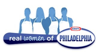real-women-of-philedelphia