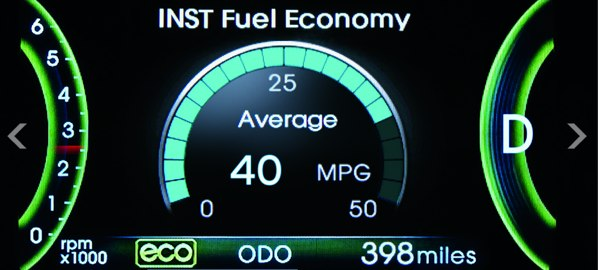 Kia%20Optima%20Hybrid%20-%20Inst%20Fuel%20Economy