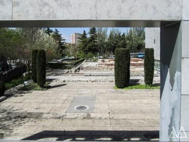 aVA - Ruben_HC - Archivo Municipal (2)