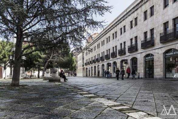 aVA - Ruben_HC-Cadenas-San-Gregorio-15