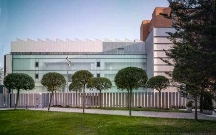 aVA - Jesus Granada - Hospital Clinico (2)