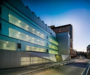 aVA - Jesus Granada - Hospital Clinico (4)
