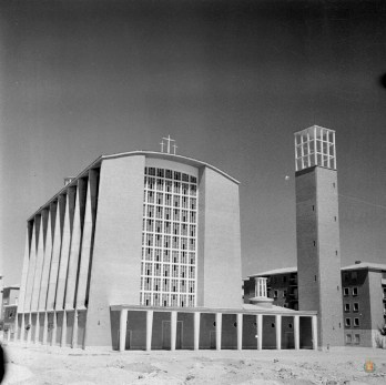 1970s - Archivo Carvajal-4