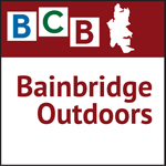 Bainbridge Island Outdoors