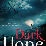 dark-hope-cover