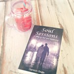 Soul Sessions Book Review #SoulSessionsBook