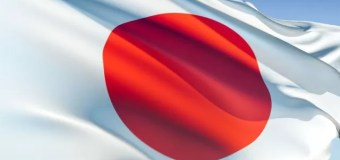 Japan – Past the Point of No Return
