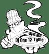 Contact DJ One Tyme - Toledo DJ