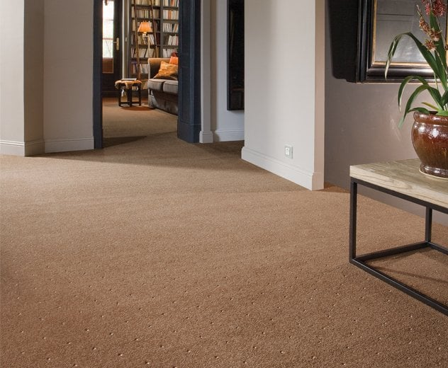 Patterned carpets picking a pattern to compliment a room for Kitchen depot little falls nj