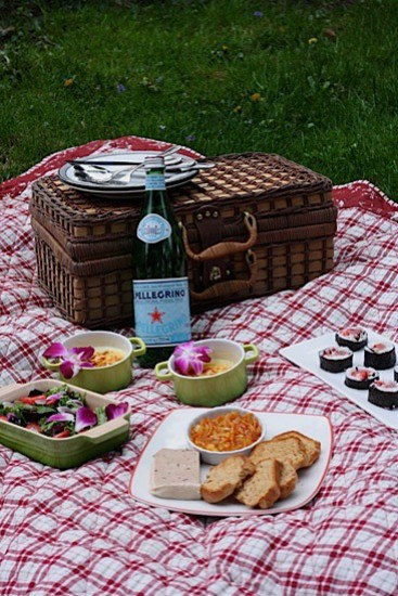 picnic resized.jpg