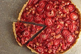 strawberry-rhubarb-tart-2.jpg