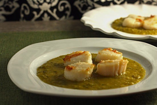 scallops-in-dry-pea-sauce.jpg