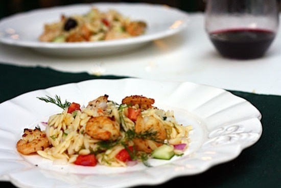 shrimp-and-orzo-salad-plate.jpg