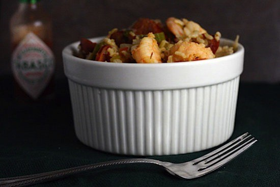 jambalaya-with-okra.jpg
