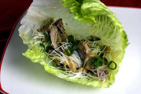 lettuce-wraps-2.jpg